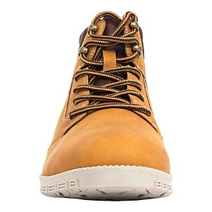 Deer Stags Archer Men's Sneaker Boots