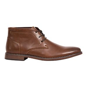 Deer Stags Maddox Men's Chukka Boots