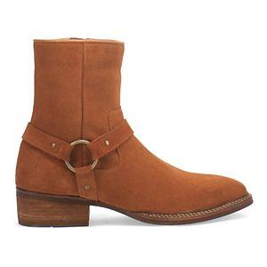 Dingo Calgary Men's Ankle Boots