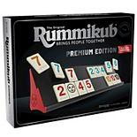 Pressman Rummikub Premium