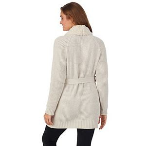Women's Koolaburra by UGG Sweater Robe