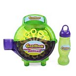 Funrise Toys - Gazillion Hurricane Bubble Machine