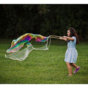 WOWmazing Giant Bubble Concentration Kit Plus