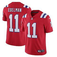 NFL Julian Edelman Jerseys | Kohl's