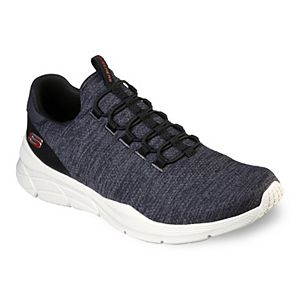 Skechers Equalizer 4.0 Voltis Men's Sneakers