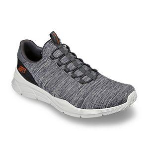 Skechers Equalizer 4.0 Voltis Men's Sneakers