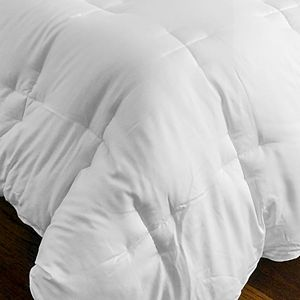 Sealy Soft and Fluffy Comforter