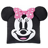 Disney's The Big One® Kids' Character Throw Pillow