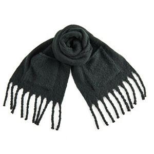 Women's LC Lauren Conrad Super Brushed Blanket Scarf