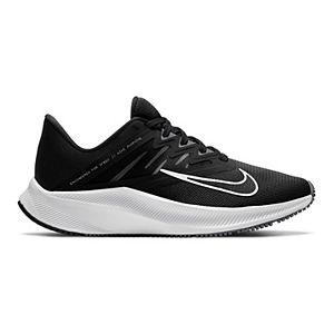 Nike Quest 3 Women's Running Shoes