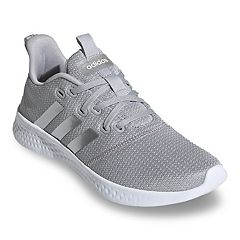 Grey Adidas Shoes | Kohl's