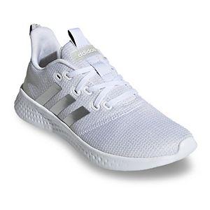 adidas Puremotion Women's Running Shoes
