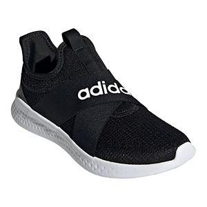 adidas Puremotion Adapt Women's Running Shoes