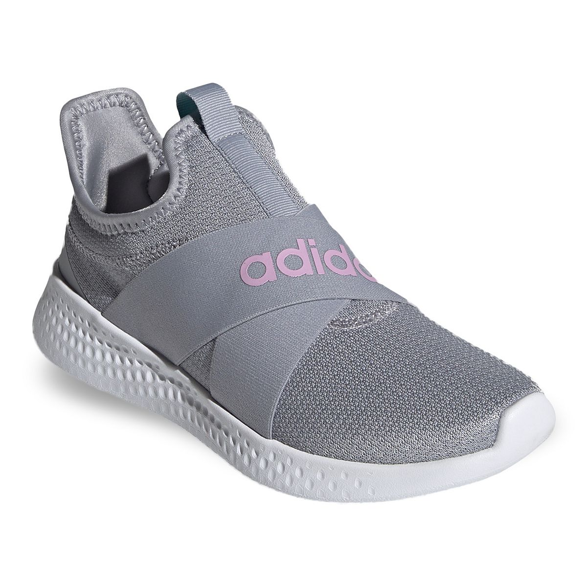 .99 Adidas Cloudfoam Puremotion Adapt Women's Running Shoes at Kohl's!