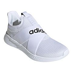 Womens White adidas Shoes | Kohl's