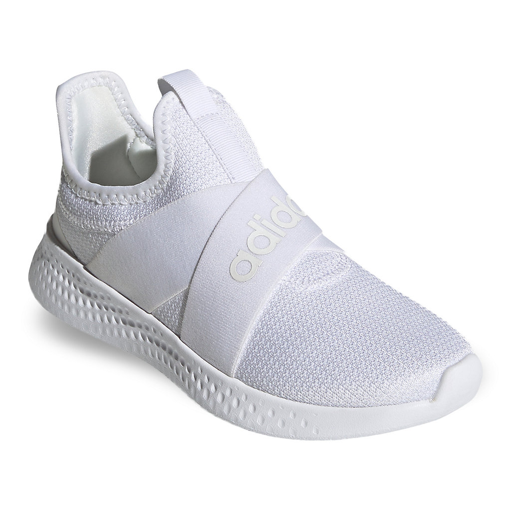 adidas Cloudfoam Puremotion Adapt Women's Running Shoes