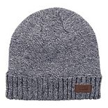 Men's Levi's® Heather Knit Beanie