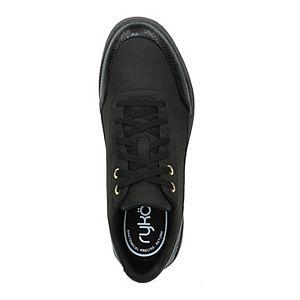 Ryka Paola Women's Sneakers