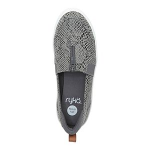 Ryka Vivvi Women's Slip-on Flats