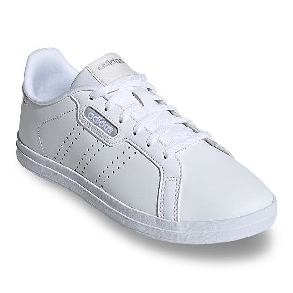 adidas Courtpoint CL X Women's Sneakers
