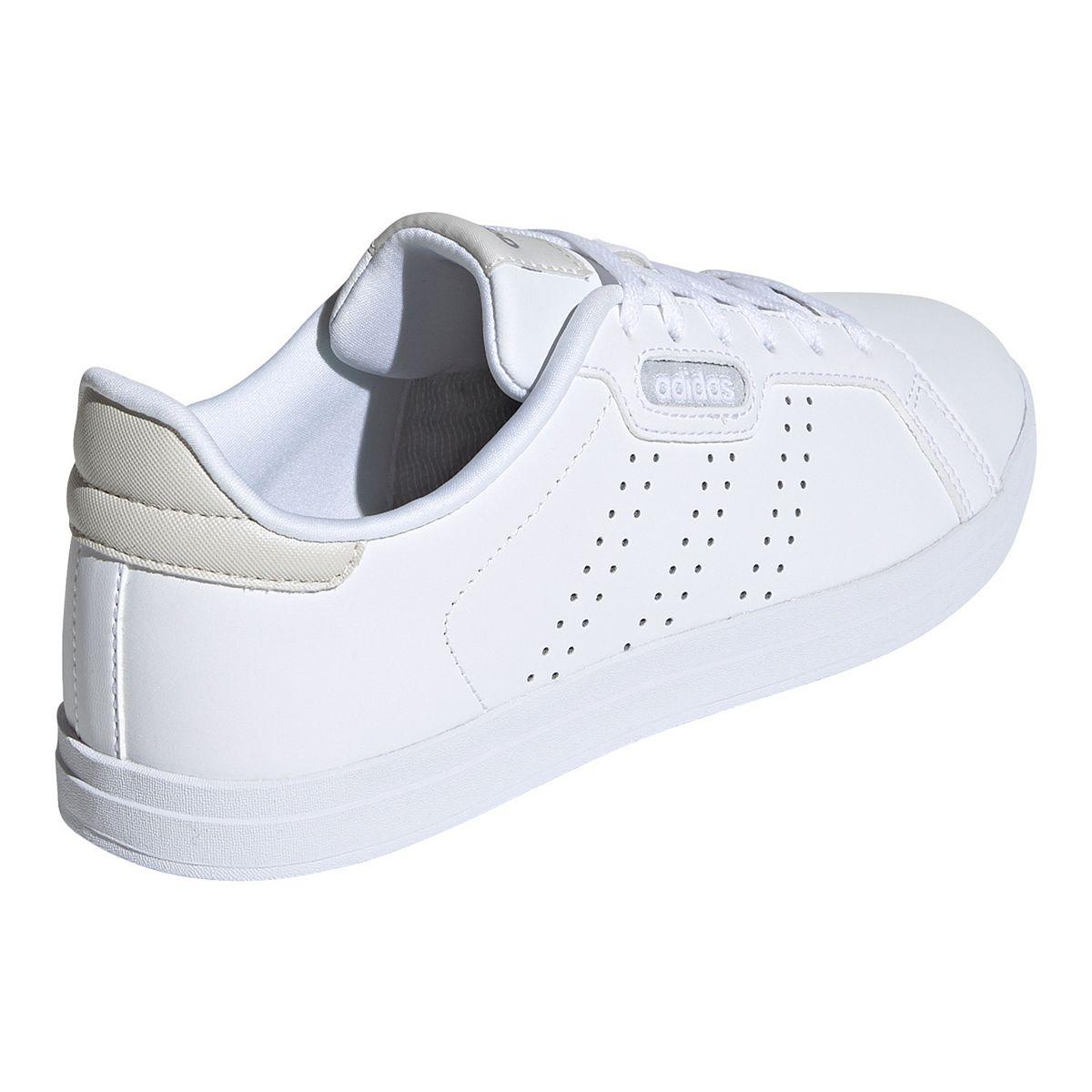 adidas Courtpoint CL X Women's Sneakers AaARa