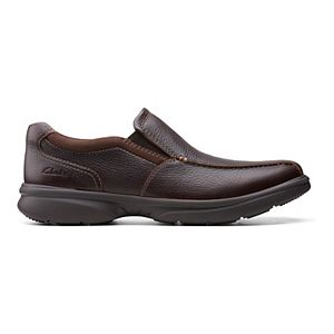 Clarks® Bradley Step Men's Loafers