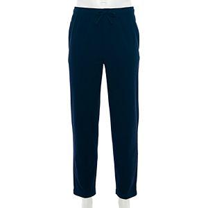Men's HeatKeep Micro Fleece Pants