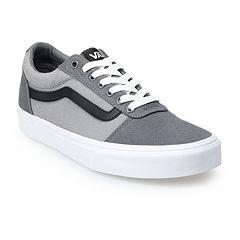 Men's Vans Shoes | Kohl's