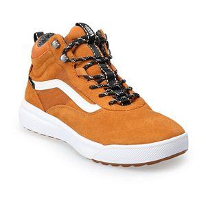 Vans® Cerus Hi MTE Men's Shoes