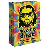 more dude by North Star Games