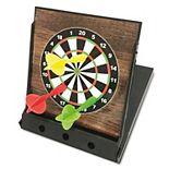 Miniature Dart Game