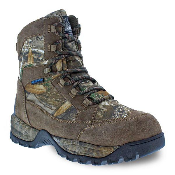Itasca Huntsman Men's Waterproof Hunting Boots