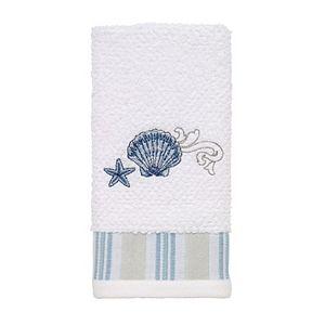 Avanti Island View Fingertip Towel
