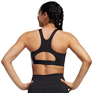 adidas Ultimate High-Support Sports Bra