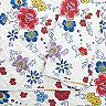 Makers Collective Flower Patch Quilt Set