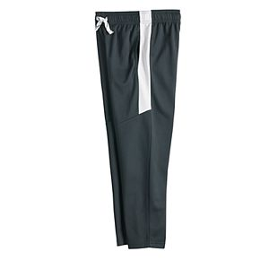 Boys 4-12 Jumping Beans® Athletic Pants