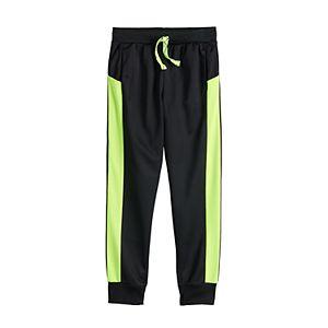 Boys 4-12 Jumping Beans® Active Jogger Pants