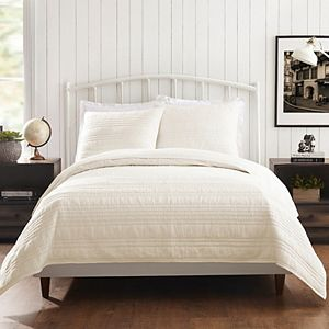 Atmosphere Quilt Set