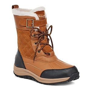 Koolaburra by UGG Imree Women's Waterproof Winter Boots