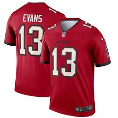 NFL Mike Evans Jerseys   Kohl's