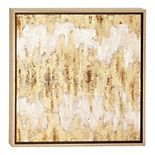 Stella & Eve Glam Abstract Wall Art
