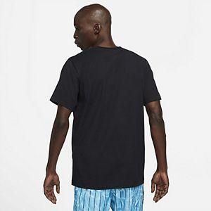Men's Nike Just Do It Basketball Tee