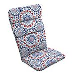 Arden Selections Outdoor Adirondack Chair Cushion