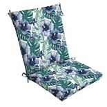 Arden Selections Outdoor Chair Cushion