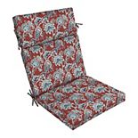 Arden Selections Outdoor Dining Chair Cushion