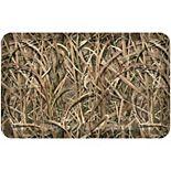 GelPro Mossy Oak Comfort Utility Mat