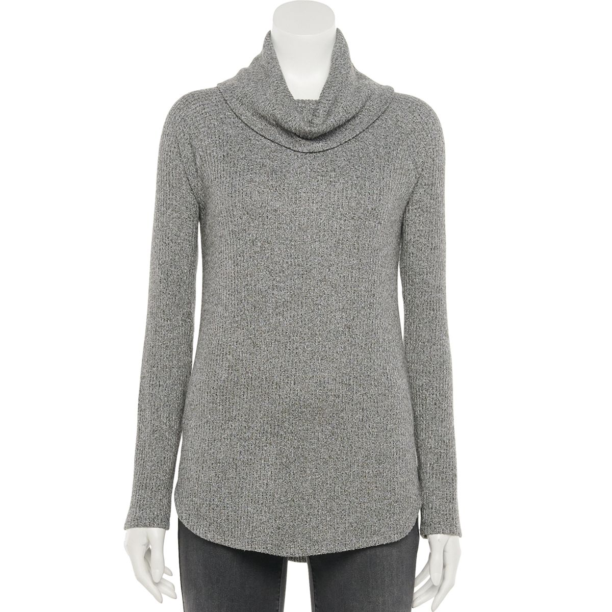 Kohl's: Up to 90% Off Women's Sweaters as low as $2.88