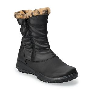 totes Jayne Women's Winter Boots