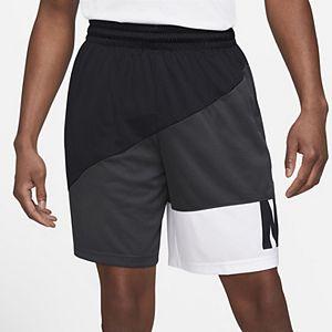 Men's Nike Dri-FIT Starting 5 Basketball Shorts