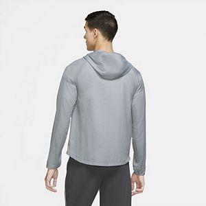 Men's Nike Essential Running Jacket